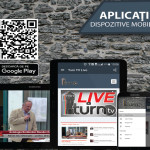 Turn TV – Aplicatie android