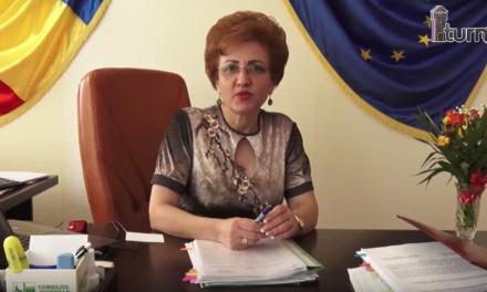 Mesajul președintelui CJ Neamț de 8 martie