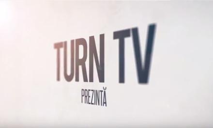 ID Turn TV – martie 2016