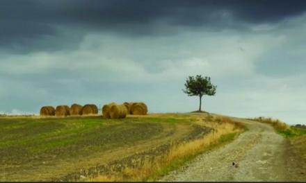 Editare in Photoshop CC pe o fotografie de peisaj din Toscana – Fotografia de peisaj – Ep8