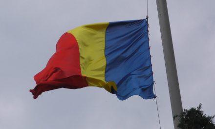 29 iulie Piatra Neamț – Ziua Imnului național