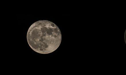 Luna 15 11 2016