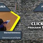 Program TV 16 ianuarie 2017 si Recomandarea zilei