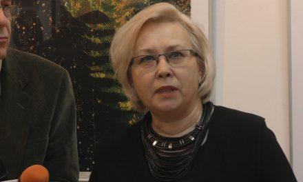 Gravura si experiment – Atena – Elena Simionescu
