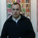 Ștefan Ioan Diaconu – Proiect expozițional 1000