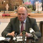 Conferință de presă Primaria Piatra Neamț – 20.02.2017