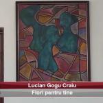 Lucian Gogu Craiu – Flori pentru tine
