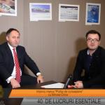 Portia de cunoastere invitat Mircea Chira interviu