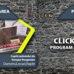 Program TV 25 martie 2017 si Recomandarea zilei