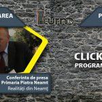 Program TV 25 mai 2017 si Recomandarea zilei