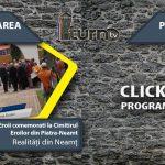 Program TV 26 mai 2017 si Recomandarea zilei