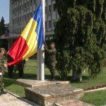 Ziua Drapelului Național – 26 06 2017