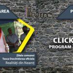 Program TV 22 August 2017 si Recomandarea zilei