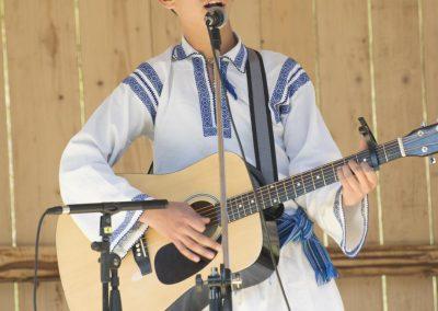 Festivalul haiducilor Grinties-105