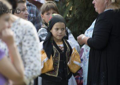 Festivalul haiducilor Grinties-106