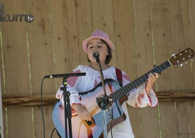 Festivalul haiducilor Grinties-108