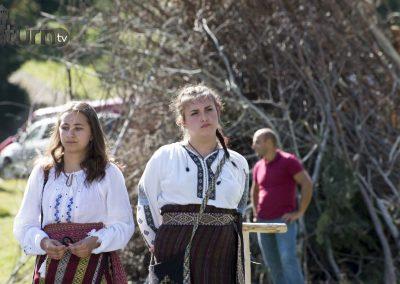 Festivalul haiducilor Grinties-117