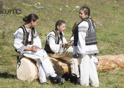 Festivalul haiducilor Grinties-120