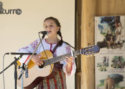Festivalul haiducilor Grinties-123