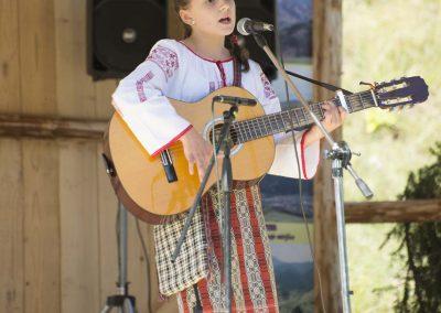 Festivalul haiducilor Grinties-124