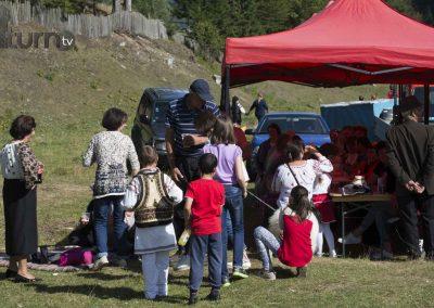 Festivalul haiducilor Grinties-125