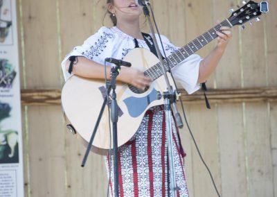 Festivalul haiducilor Grinties-131