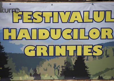 Festivalul haiducilor Grinties-132