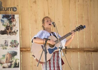 Festivalul haiducilor Grinties-133