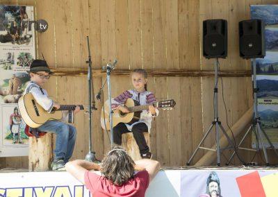 Festivalul haiducilor Grinties-137