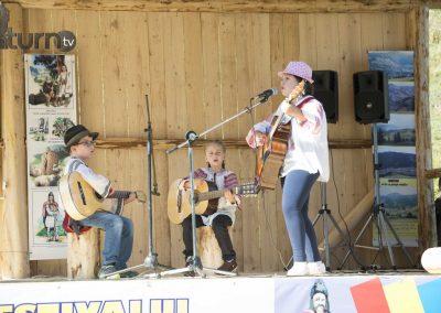 Festivalul haiducilor Grinties-139
