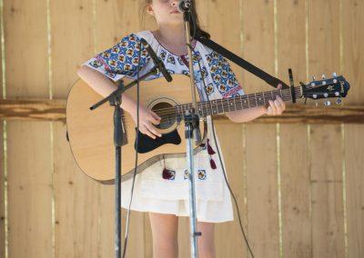 Festivalul haiducilor Grinties-142