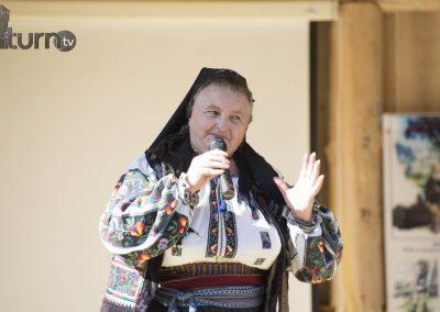 Festivalul haiducilor Grinties-143
