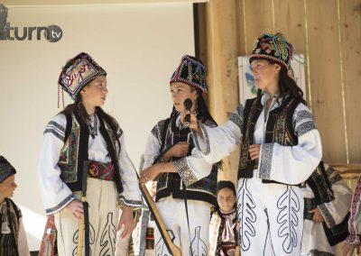 Festivalul haiducilor Grinties-144