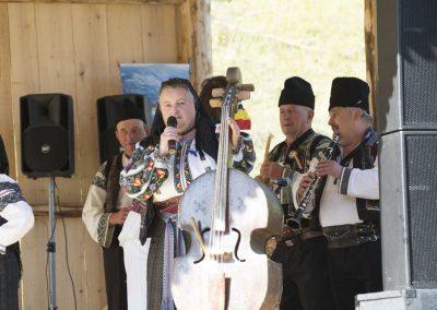 Festivalul haiducilor Grinties-145
