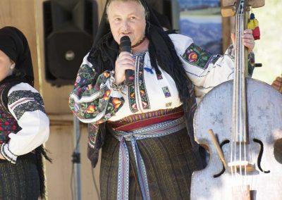 Festivalul haiducilor Grinties-146