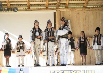Festivalul haiducilor Grinties-147