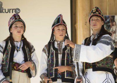 Festivalul haiducilor Grinties-148