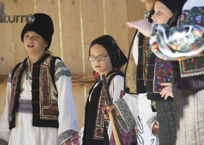 Festivalul haiducilor Grinties-150