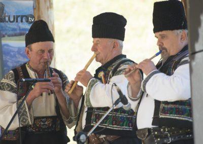 Festivalul haiducilor Grinties-151