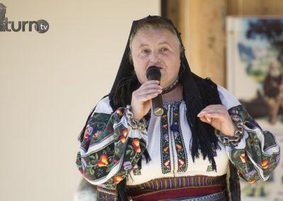 Festivalul haiducilor Grinties-154