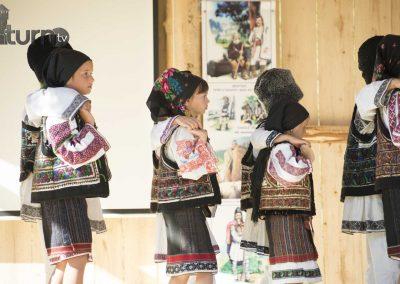 Festivalul haiducilor Grinties-156