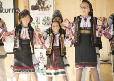 Festivalul haiducilor Grinties-157