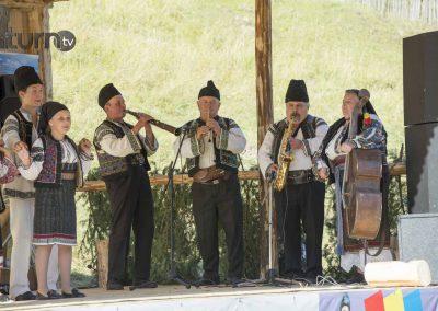 Festivalul haiducilor Grinties-158