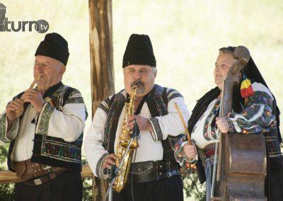 Festivalul haiducilor Grinties-159