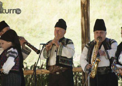 Festivalul haiducilor Grinties-160