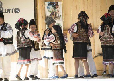Festivalul haiducilor Grinties-161