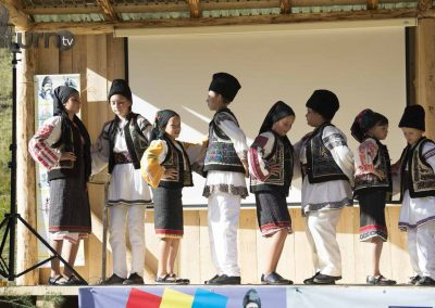 Festivalul haiducilor Grinties-162