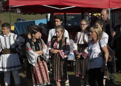 Festivalul haiducilor Grinties-164