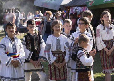 Festivalul haiducilor Grinties-165