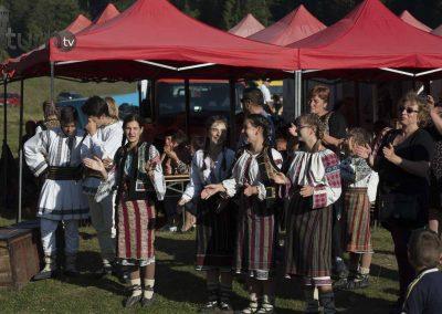 Festivalul haiducilor Grinties-168